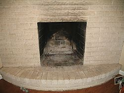 Chimney Maintenance Chimney Inspections Millburn